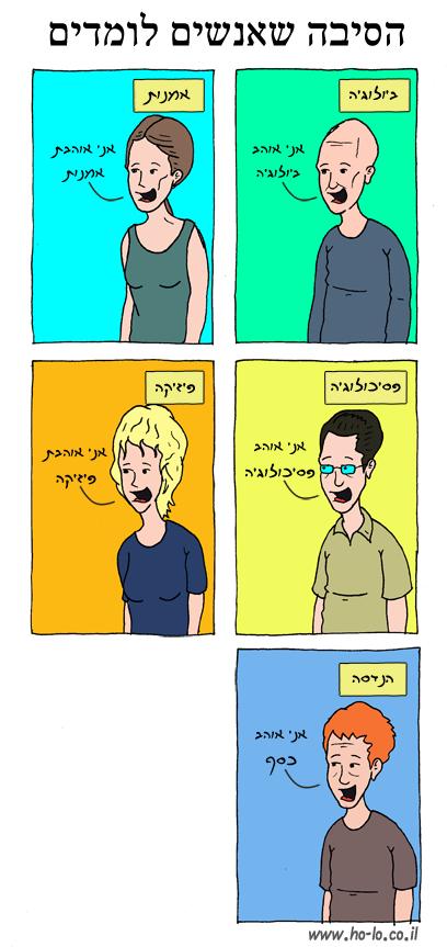 מערכת שיקולים